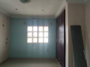 4 bedroom Semi Detached Duplex for rent Kolefunmi Akala Estate Akobo Ibadan Oyo