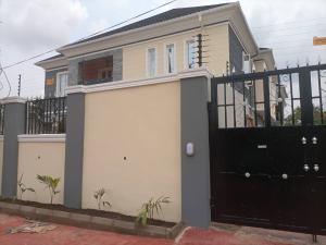 House for rent New Oko Oba, Abule Egba, Ifako Ijaiye, Lagos Abule Egba Abule Egba Lagos