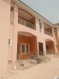 3 bedroom Mini flat Flat / Apartment for rent RCC Estate Enugu Enugu
