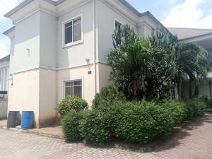 3 bedroom Flat / Apartment for rent Royal Avenue Estate Off Peter Odili Road Trans Amadi Port Harcourt Rivers