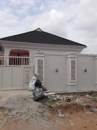4 bedroom Flat / Apartment for sale Dominion Estate,by UBA Bank Estate bus stop, Alagbole,Ojodu Yakoyo/Alagbole Ojodu Lagos