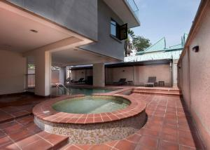 3 bedroom Flat / Apartment for rent Bourdillon Road Bourdillon Ikoyi Lagos