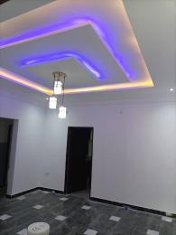 2 bedroom Flat / Apartment for rent Mini Estate Ogudu-Orike Ogudu Lagos