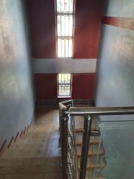 4 bedroom Detached Duplex for rent Kolapo Ishola Gra Akobo Ibadan Oyo