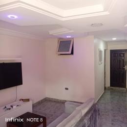 1 bedroom Mini flat for rent Gbagada Lagos