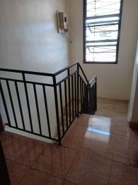 3 bedroom Flat / Apartment for rent ... Adelabu Surulere Lagos