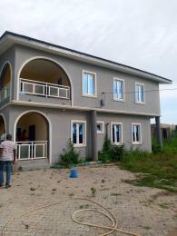 5 bedroom Flat / Apartment for rent Ayobo Ipaja Lagos