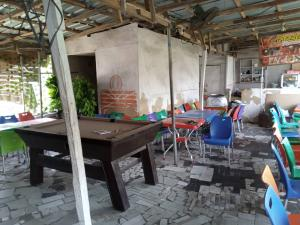 Hotel/Guest House Commercial Property for sale Eputu Ibeju-Lekki Lagos