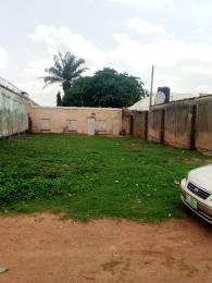 Detached Bungalow for sale No. 10 Kwakwa Road Ja'afaru Estate Kabala Costain Ksdpc Kaduna North Kaduna