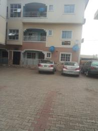 2 bedroom Flat / Apartment for rent 124 East West Road Off Rukpakulusi Rukphakurusi Port Harcourt Rivers