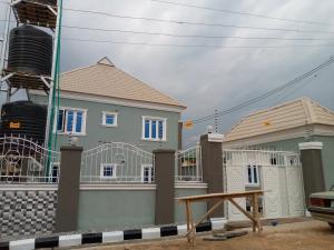 2 bedroom Blocks of Flats House for rent Beeshops axis at Elewure,Akala express. Akala Express Ibadan Oyo