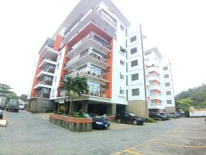 4 bedroom Massionette House for rent Awolowo Road Ikoyi Lagos