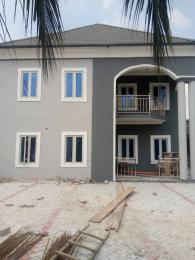5 bedroom Detached Duplex for sale Opposite Dommion City Majesty Estates Ph Magbuoba Port Harcourt Rivers