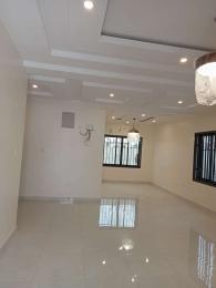 4 bedroom Terraced Duplex House for rent Amuwo  Amuwo Odofin Amuwo Odofin Lagos