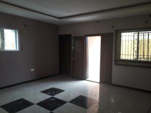 1 bedroom mini flat  Mini flat Flat / Apartment for rent Millennium Estate Millenuim/UPS Gbagada Lagos