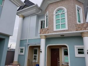6 bedroom Flat / Apartment for sale Ikota Resettlement Scheme Ilaje Ajah Lagos