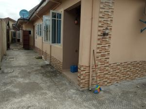 1 bedroom mini flat  Self Contain Flat / Apartment for rent Off Ada George By Timeless Super Store Ada George Port Harcourt Rivers