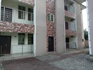 2 bedroom Shared Apartment Flat / Apartment for rent Off Obi Wali Road Rumuigbo Obia-Akpor Port Harcourt Rivers