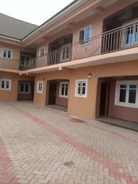 1 bedroom mini flat  Mini flat Flat / Apartment for rent East West Road Port Harcourt Rivers