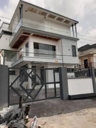 5 bedroom Massionette House for sale Magodo GRA  Shangisha Kosofe/Ikosi Lagos