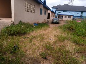 Mixed   Use Land Land for sale Town planning way off Okpanam road  Asaba Delta