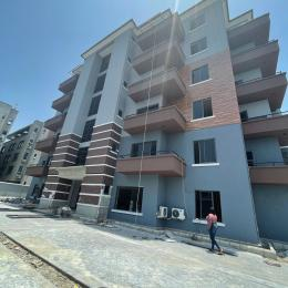 3 bedroom Blocks of Flats for sale ...,. Lekki Phase 1 Lekki Lagos
