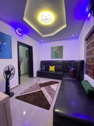 1 bedroom Mini flat for shortlet   Graceland Estate Ajah Lagos