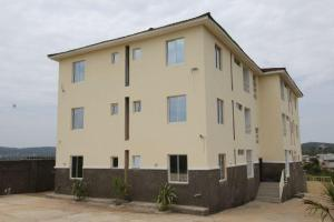 2 bedroom Flat / Apartment for sale Skywide Views, Mpape, FCT, Abuja Mpape Abuja