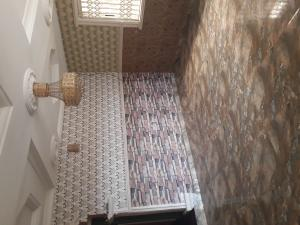 2 bedroom Detached Bungalow House for rent Lugbe zone 5 Lugbe Abuja