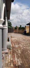 2 bedroom Flat / Apartment for rent opposite timber market, off oron road Uyo Akwa Ibom