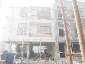2 bedroom Mini flat Flat / Apartment for sale Agungi Agungi Lekki Lagos