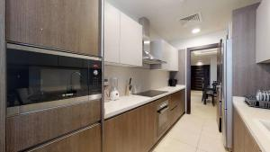 2 bedroom Terraced Duplex House for shortlet Off Admiralty way Lekki Phase 1 Lekki Lagos