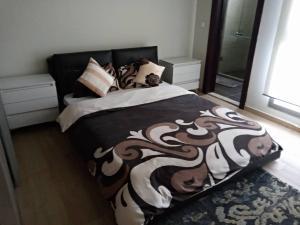 2 bedroom Shared Apartment Flat / Apartment for shortlet 1412 Ahmadu Bello Way Victoria Island Lagos
