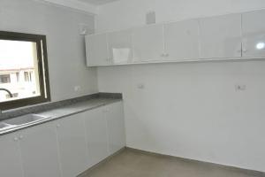 3 bedroom Blocks of Flats for rent Victoria Island Ademola Adetokunbo Victoria Island Lagos