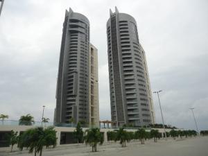 3 bedroom Flat / Apartment for rent Eko Pearl Tower  Eko Atlantic Victoria Island Lagos