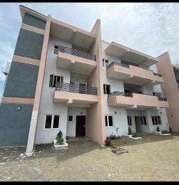 3 bedroom Blocks of Flats for sale Capital Hub Mabushi Abuja