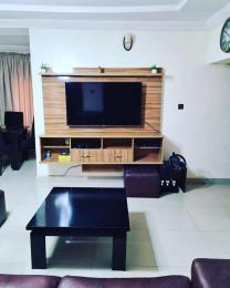 3 bedroom Mini flat for sale Stillmaris Life Camp Abuja