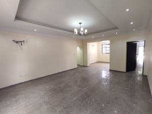 3 bedroom Flat / Apartment for rent Off oduduwa Ikeja GRA Ikeja Lagos