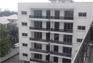 3 bedroom Flat / Apartment for rent Cooper Road Old Ikoyi Ikoyi Lagos
