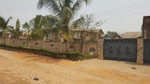 House for rent G.r.a Sagamu Ogun