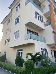 3 bedroom Terraced Duplex House for sale Victoria Island Extension Victoria Island Lagos