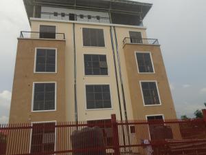 Commercial Property for sale WUYE Wuye Abuja