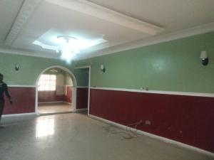 4 bedroom Detached Bungalow House for rent Trademoore estate lugbe  Lugbe Abuja