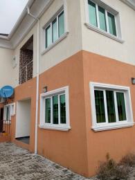 4 bedroom Flat / Apartment for rent Behind Davitech Oribanwa Ibeju-Lekki Lagos