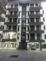 4 bedroom Penthouse Flat / Apartment for sale ONIRU Victoria Island Lagos