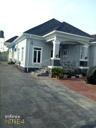 6 bedroom Detached Bungalow House for sale Awoyaya Ajah Lagos