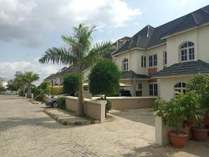 1 bedroom mini flat  Blocks of Flats House for rent Diplomatic zone  Katampe Ext Abuja