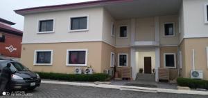 3 bedroom Blocks of Flats for rent Abacha Estate Abacha Estate Ikoyi Lagos