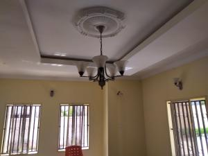 4 bedroom Terraced Duplex for sale At Palmgrove Estate Coker Road Ilupeju Lagos