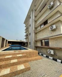 Flat / Apartment for rent - Banana Island Ikoyi Lagos